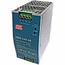 Power Supplies for Switches