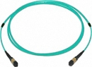 MTP/MPO Trunk Cables OM3