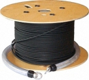 MTP Installation Cables OM4