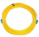 Patch cables Single-Mode OS2