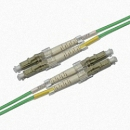 OM3 Standard Patch Cables