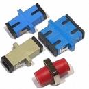 LWL-Adapter