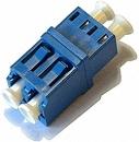 Adapter Singlemode 9µm