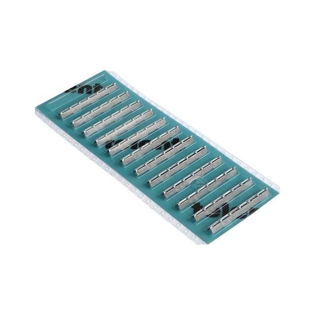 ANT/Telent LWL Krimp-Spleißschutz, 12 Stück