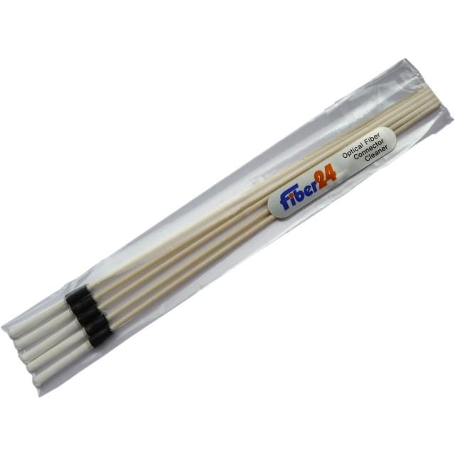 Fiber24 Fiber24 FO Stick Cleaner SC, ST, FC, SMA, DIN, E2000