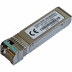 SFP-10G-BX60D-I kompatibler BiDi SM 60km TX1330nm, RX1270nm SFP+ Transceiver