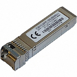 SFP-10G-BXU-I compatible Bi-Di SM 10km TX1270nm, RX1330nm SFP+ Transceiver