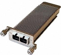 XENPAK-10GB-LR compatible 10.3Gbit/s SM 1310nm XENPAK Transceiver
