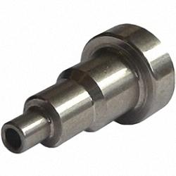 HUXScope-Tip HUXScope 2.5mm APC Male-Tip Adapter für Fasermikroskop
