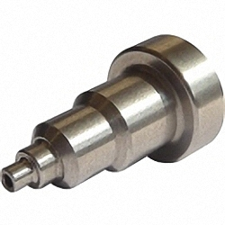 HUXScope-Tip HUXScope LC/PC Male-Tip Adapter für Fasermikroskop