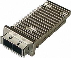 X2-10GB-LR kompatibler 10,3 Gbit/s SM 1310nm X2 Transceiver