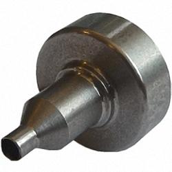 HUXScope-Tip HUXScope ST/PC Male Tip Adapter for Fiber Microscope