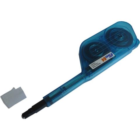 Fiber24 One-Click Cleaner MPO