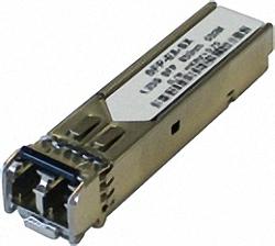 F423S17485-D 1,25 Gbit/s Multi-mode 550m 850nm SFP Transceiver