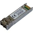 MFM1T02A-LR compatible 10.3 Gbit/s SM 1310nm SFP+ Transceiver