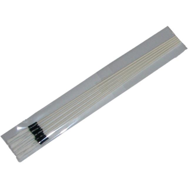 CLETOP 14100400 Cletop Stick Cleaner SC, ST, FC, SMA, DIN, E2000