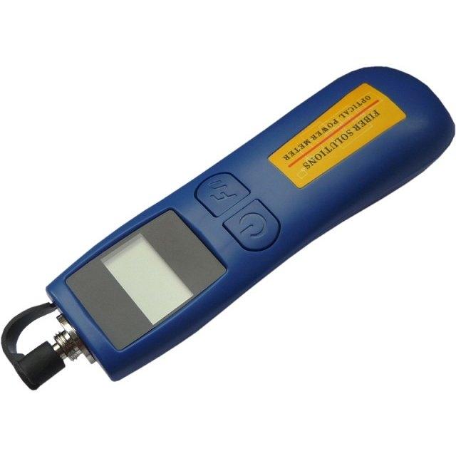 Optisches Mini Power Meter