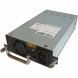 XGS-PWR150 Power Supply for Planet XGS-6350-24X4C