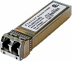 FTLX8574D3BCV 10.3 Gbit/s MM 850nm SFP+ Transceiver