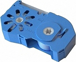 CLETOP-SB Blue Tape Refill Cletop-SB Replacement...