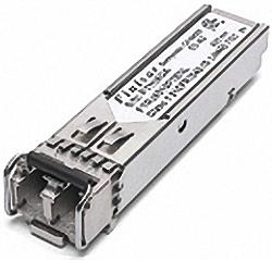 FTLF8519P3BNL 2.125 Gbit/s MM 850nm SFP Transceiver