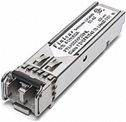 FTLF8524P3BNL 4.25 Gbit/s MM 850nm SFP Transceiver
