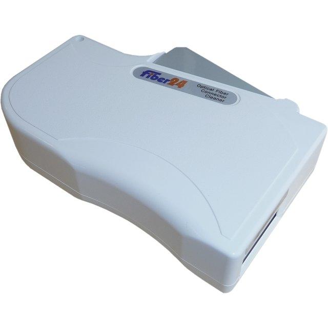 Fiber24 Fiber24 Reinigungskassette für LWL-Stecker