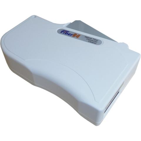 Fiber24 Fiber24 Cleaning Cassette for Optical Connectors