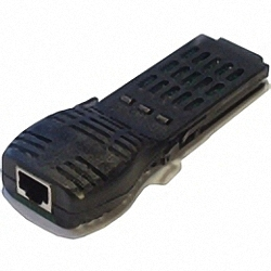 WS-G5483= compatible 1000Base-T GBIC Transceiver