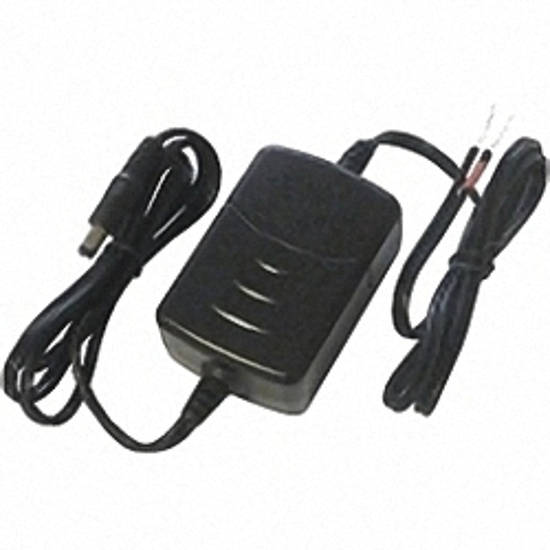 External Power Supply for Media Converter Mini IN -48V DC / OUT 5V DC