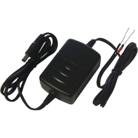 Externes Netzteil für Media Konverter Mini IN -48V DC / OUT 5V DC