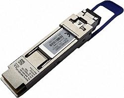 MAM1Q00A-QSA QSFP+ to SFP+ Ethernet Adapter Module