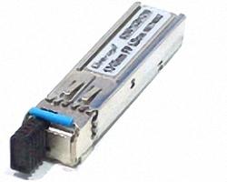 S20012201300 Light Source 1300nm LED Transmitter Module for use in basic unit