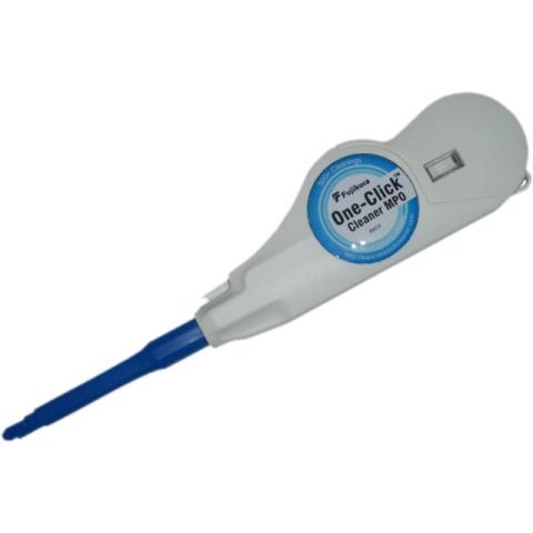 MPO-CLK-D Fujikura One-Click Cleaner MPO
