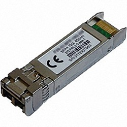 SFP10G-LR compatible 10.3 Gbit/s SM 1310nm SFP+ Transceiver